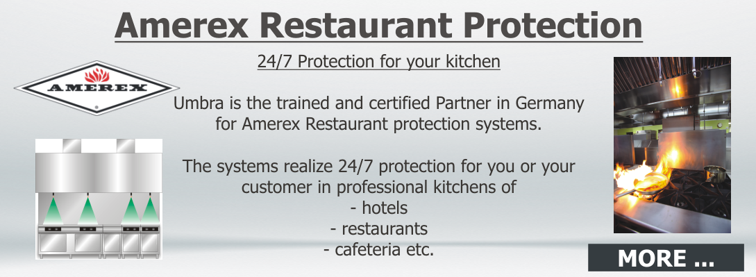 Amerex product